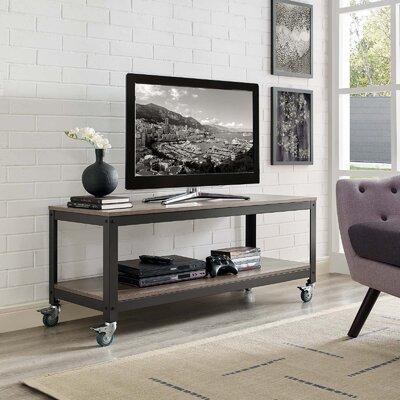 Shara 47 TV Stand
