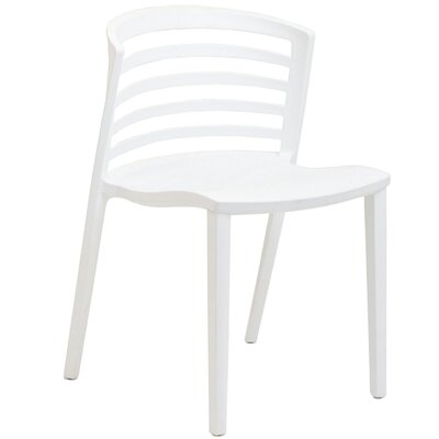 Predmore Side Chair