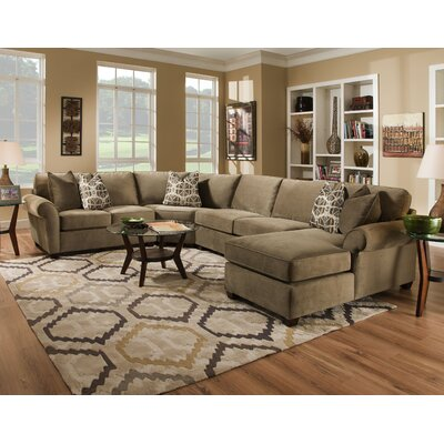 Kivett Sectional
