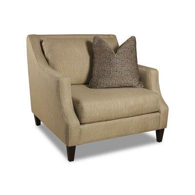 Swansboro Suite Armchair