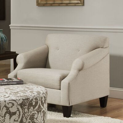 Ashby Cast Ash Suite Armchair