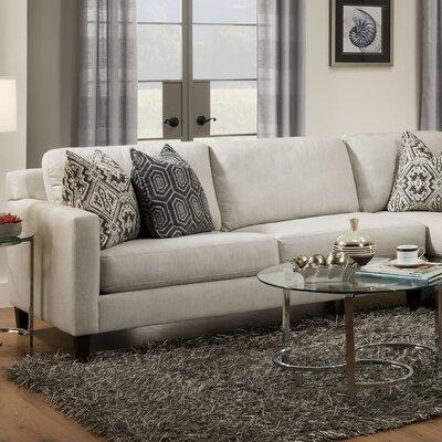 Bauhaus N20A-11 Trumann Cast Sofa