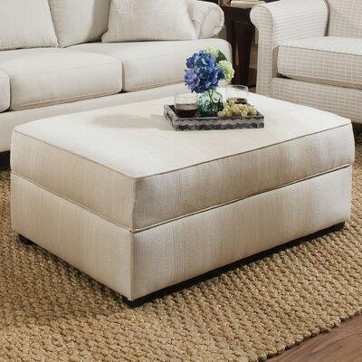 Roberts Cocktail Ottoman