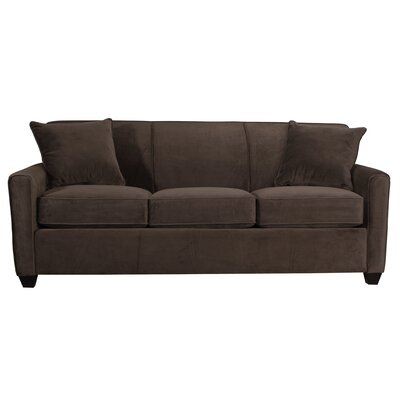 Borba Queen Sleeper Sofa