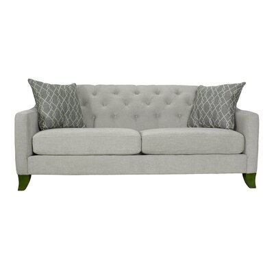 Aceves Sofa