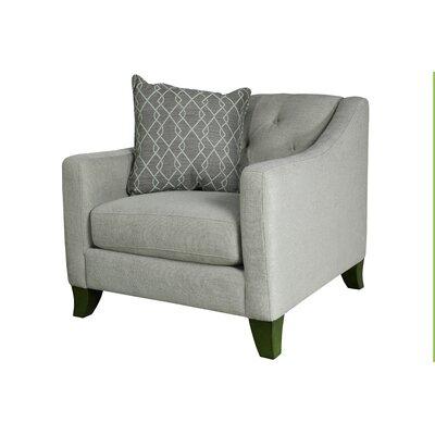 Claymont Armchair