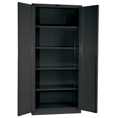 Duratough 2 Door Storage Cabinet Product Image 2690