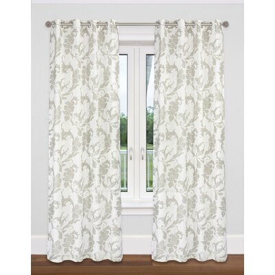 Dana Curtain Panels
