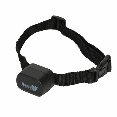 Fence Free Extra Dog Electric Collar