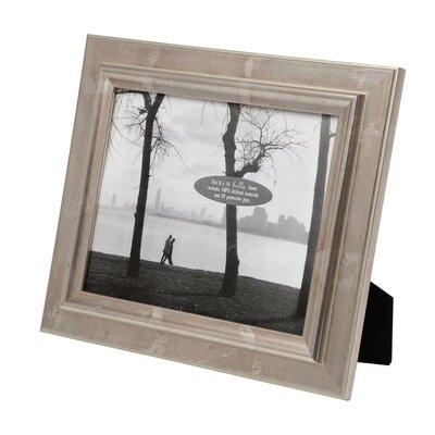 Buy Low Price Bella Frames Fine Photography Raised Lip Photo Frame ...