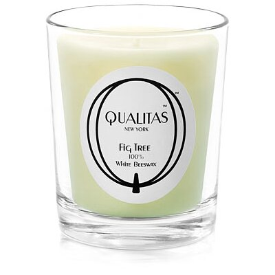 ... search results for Qualitas Candles Beeswax Fi