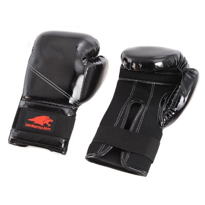 Easy financing Kick Boxing Glove Pair...