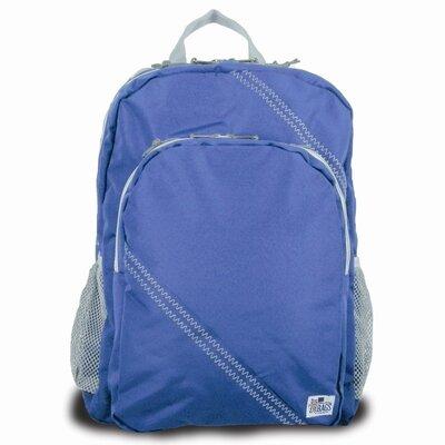 Cool school backpacks for teenage girls webnuggetz com