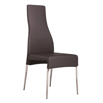 Blagg Side Chair