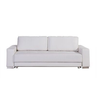 Cloe Sleeper Sofa