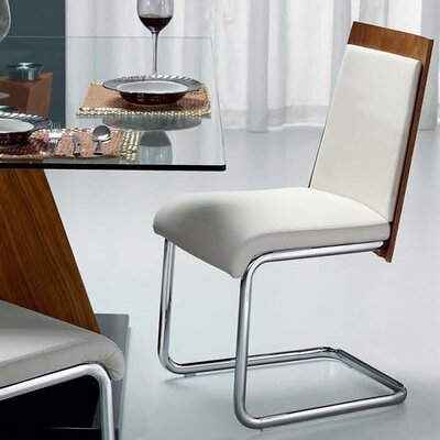 Modelo Side Chair