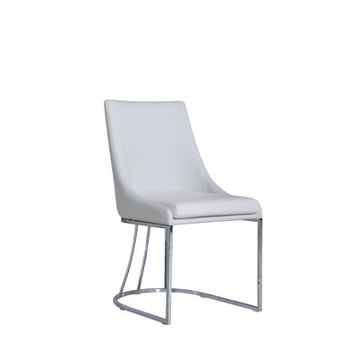 Creek Side Chair (Set of 2)
