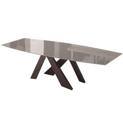 Zara Extendable Dining Table