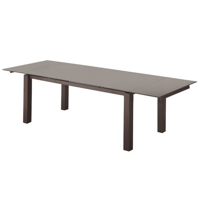 Novecento Extendable Dining Table