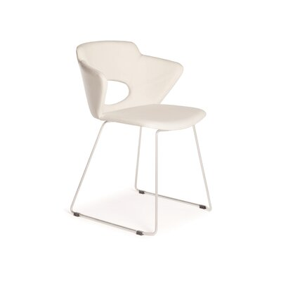 Piola Arm Chair