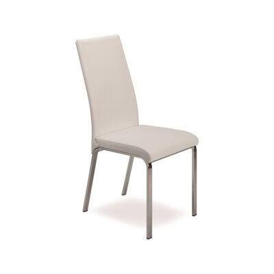 Blakeney Side Chair (Set of 2)