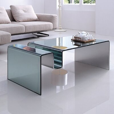 Figaro Coffee Table