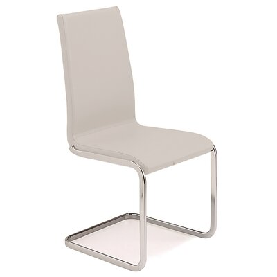 Blairs Side Chair (Set of 2)