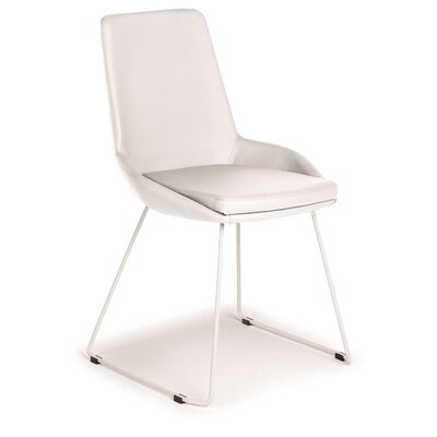 Laura Side Chair (Set of 2)