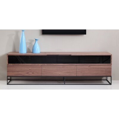 Lucca TV Stand