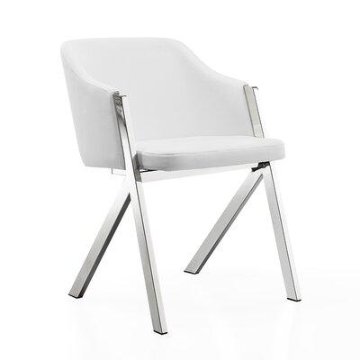 Acorn Arm Chair