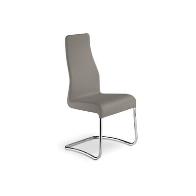 Blalock Upholstered Dining Chair