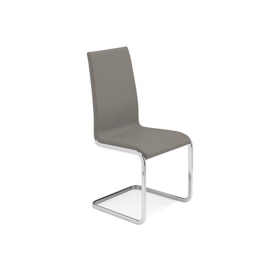 Blairs Upholstered Dining Chair