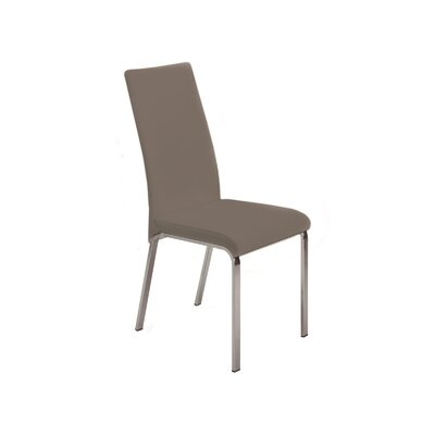 Blakeney Upholstered Dining Chair