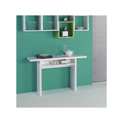 Bluestar Extendable Dining Table