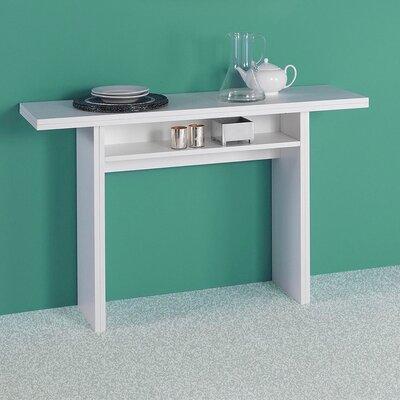 Bluestar Extendable Dining Table