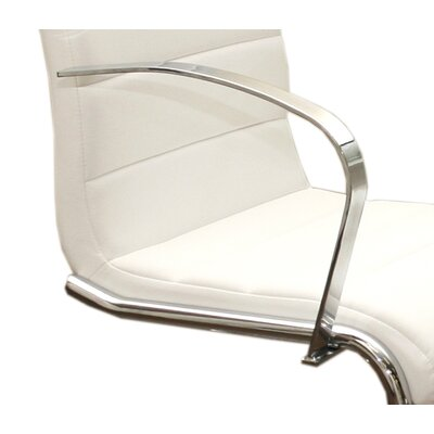 In store financing Arms for Avenue Dining Chair (Set o...