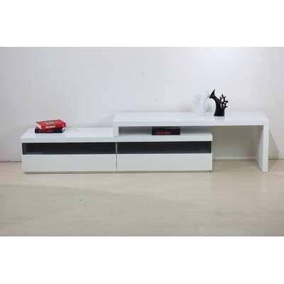 Easy 71 TV Stand