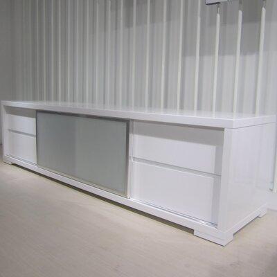 Pineto 83 TV Stand