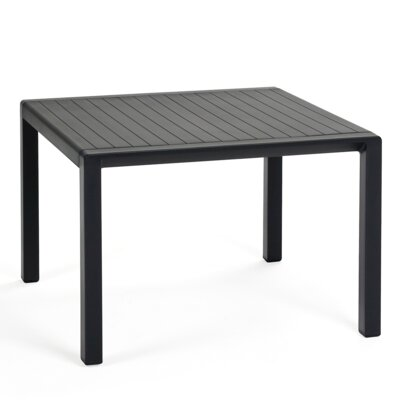 Aria Coffee Table Color: Anthracite