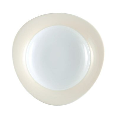 Trio 23cm Salad Plate