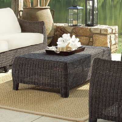Outdoor Bay Harbor Coffee Table