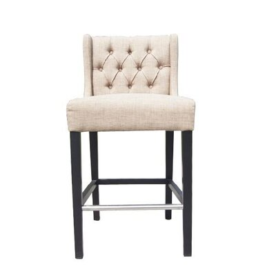 Captiva 30 Bar Stool