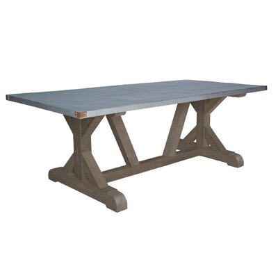 Bossa Nova Dining Table