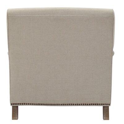 Yohana Lounge Chair