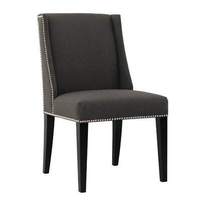 Veronica Upholstered Dining Chair