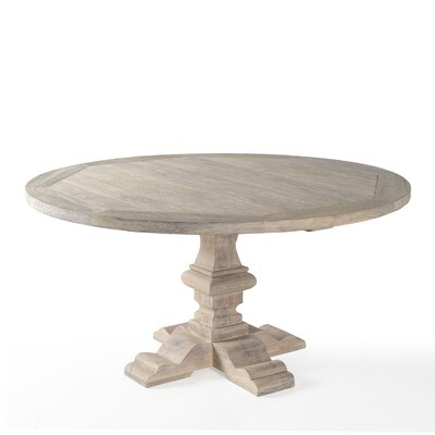 Purchase Dining Table Product Photo