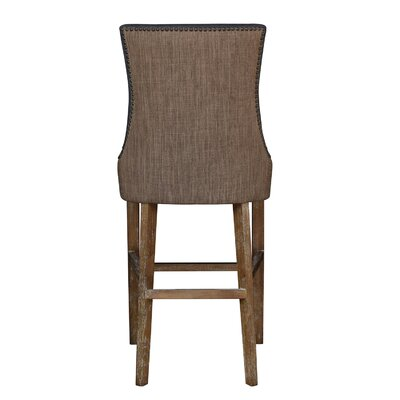 Fisher 47 Bar Stool