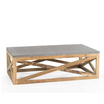 Prestbury Coffee Table