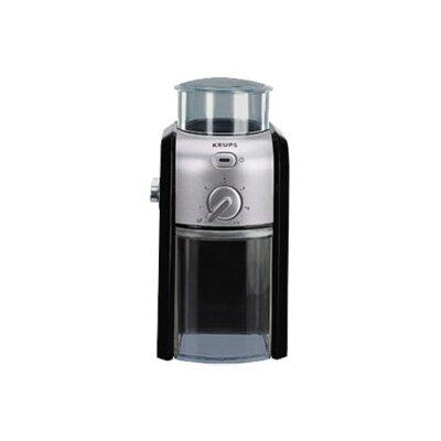 Krups Electric Burr Coffee Grinder GVX212