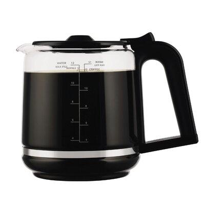Turbo Savoy Coffee Maker EC411050